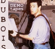 2005 - DemoTapes_FRONT_SITE_180x180