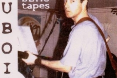 2005 - DemoTapes_FRONT_SITE_300x300