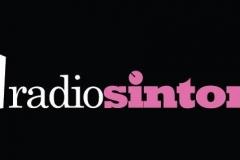 30 agosto 1992 Radio Sintony