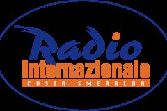 20 novembre 2009 Radio Internazionale