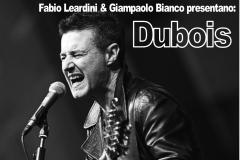 19 settembre 2013, live @Menestrello D'Oro (RM)