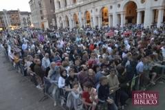 8 giugno 2013, apertura live di Edoardo Bennato (VI) (0)