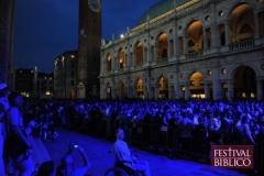 8 giugno 2013, apertura live di Edoardo Bennato (VI) (1)