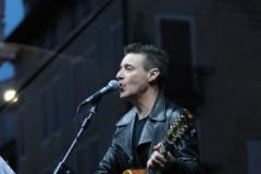 8 giugno 2013, apertura live di Edoardo Bennato (VI) (2)