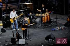 8 giugno 2013, apertura live di Edoardo Bennato (VI) (3)