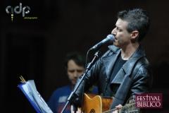 8 giugno 2013, apertura live di Edoardo Bennato (VI) (5)
