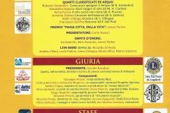10 marzo 2013, live @Pavia