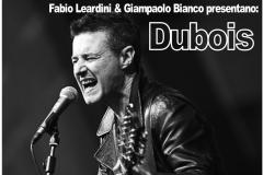 19 settembre 2013, live @Roma