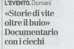 11 giugno 2016 Giornale Di Vicenza