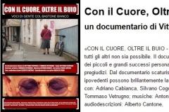 5 settembre 2016 Cinema.info