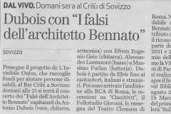10 luglio 2015 Giornale Di Vicenza