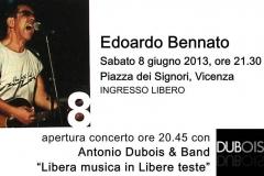 7 giugno 2013 Festival Biblico.it