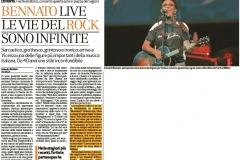 9 giugno 2013 Giornale Di Vicenza